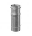 Elément ajustable 320 à 480 mm FU6 Ø 130mm
