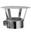 Chapeau standard - DIAM 180